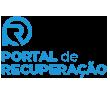 Portal de Recuperação- Noticias online de clínicas de recuperação e ajuda a dependentes