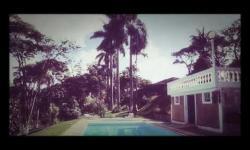 Clínica de Recuperação Masculina em Pindamonhangaba