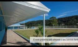 Grupo Casoto - Clinica de Recuperação Dependência Química
