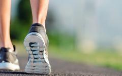 Exercício e atividade física na terapia de transtornos por uso de substâncias