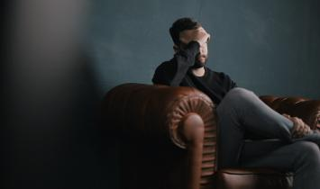Qual importância do psicólogo no tratamento do alcoolismo?