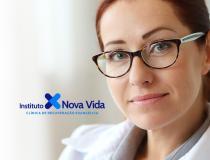 Como a família pode ajudar na recuperação do dependente químico?