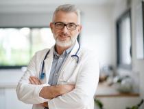 Clínica de recuperação filantrópica
