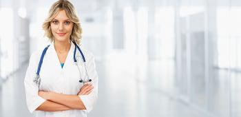 O papel dos profissionais na recuperação de dependentes químicos