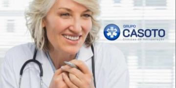Grupo Casoto- Clínica de Recuperação de Dependentes Químicos