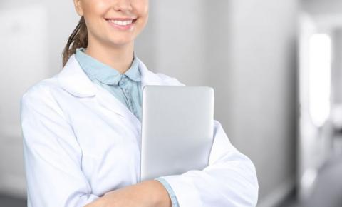 Clínica de Recuperação para Dependentes Químicos em Itaquaquecetuba