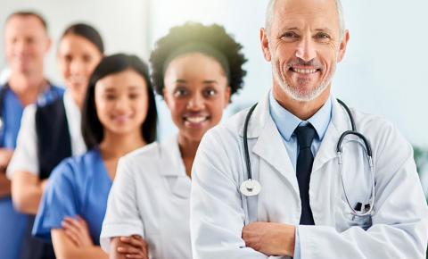 A melhor clínica de dependentes químico no interior de SP