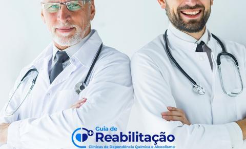 Entenda quais as 3 melhores e funcionais clínica de recuperação na grande São Paulo